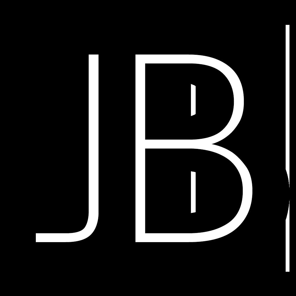 JiBrok
